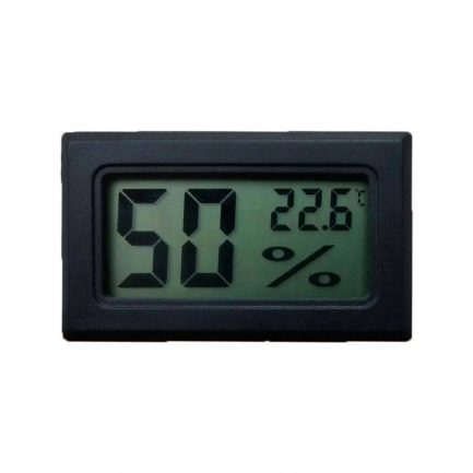 2in1-digital-hygrometer-and-thermometer