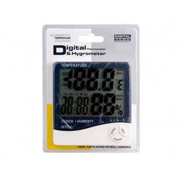 Multifunctional_Temperature_Humidity_Meter_Clock_3-350×350