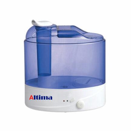 رطوبت ساز التیما 8.8 لیتری