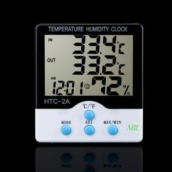 Digital_Lcd_Indoor-Outdoor-myincubator.ir